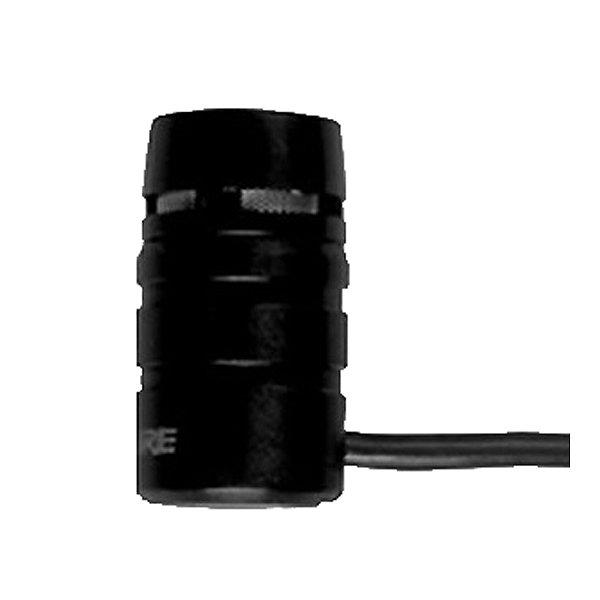 Microfone Lapela Shure MX 184