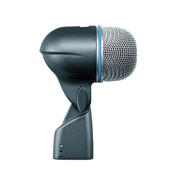 Microfone Instrumento Shure Beta 52 A