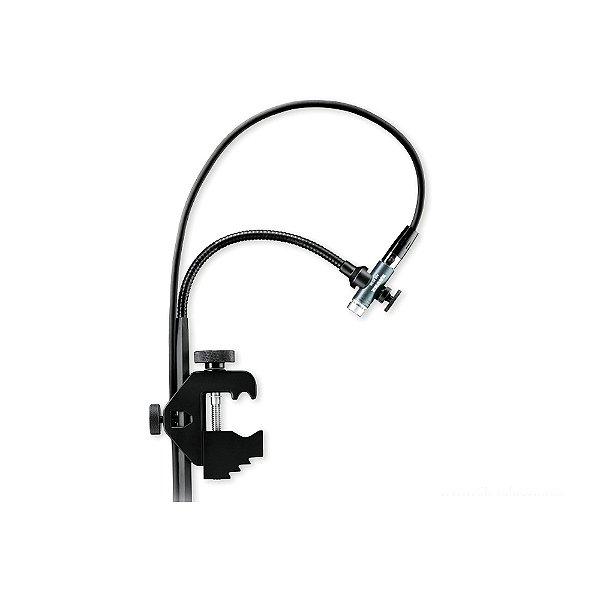 Microfone Instrumento Shure Beta 98 Ad C