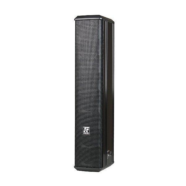 Caixa Acústica Ativa Staner SLR 208