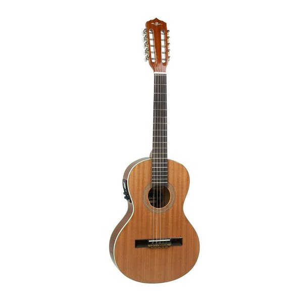 Viola Eletro-Acústica Strinberg VS 30 C MG