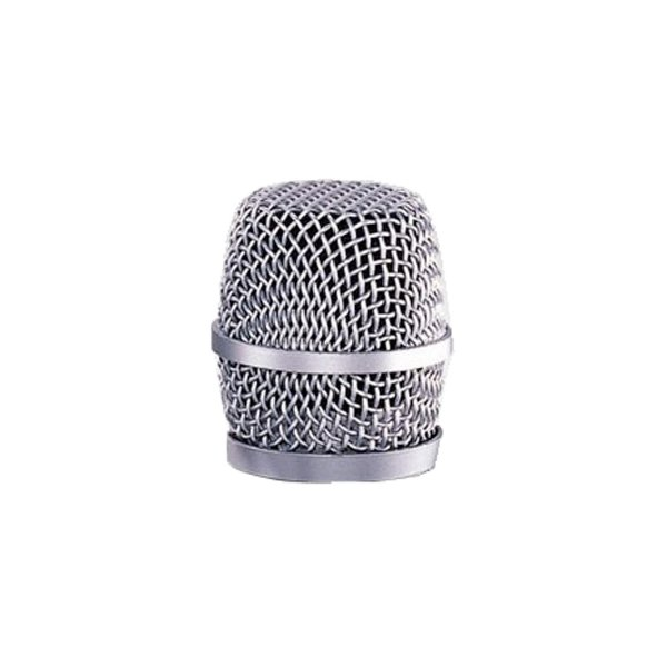 Globo Microfone Shure 95 B 2208 C