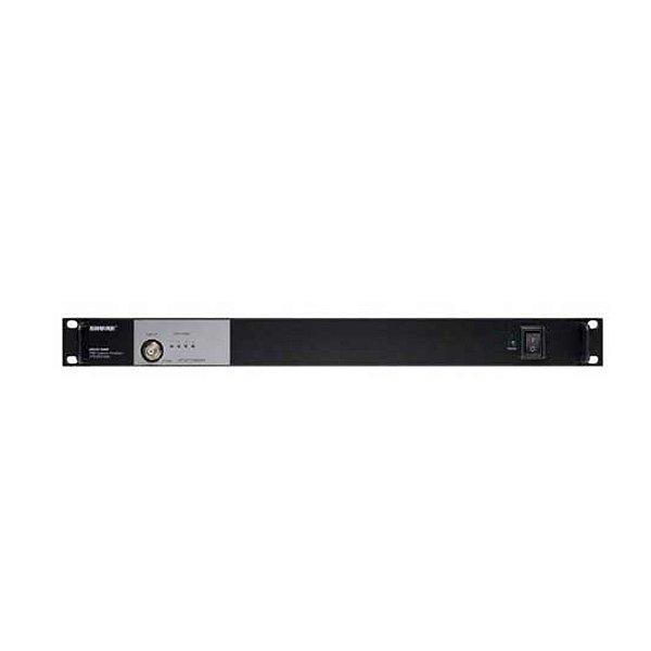 Distribuidor Antena Shure PA 421 A SWB