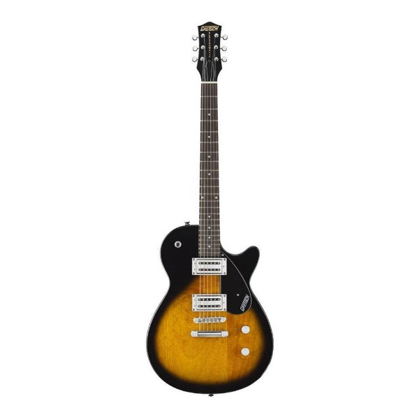 Guitarra Original Gretsch G 5410 Special Jet TS
