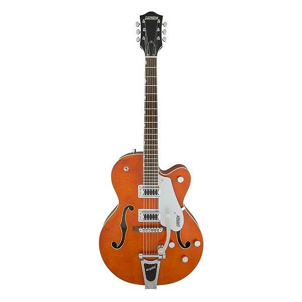 Guitarra Original Gretsch G 5420T Electromatic Hollow Body Cutaway Bigsby