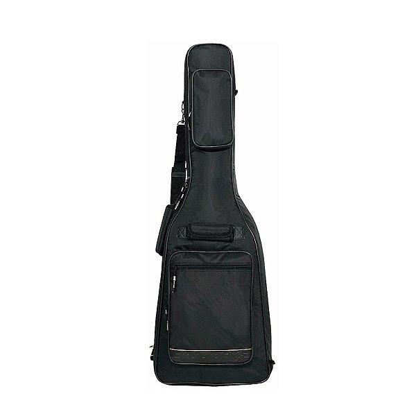 Capa Guitarra Rock Bag RB 20506 B