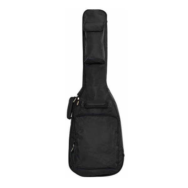 Capa Guitarra Rock Bag RB 20516 B