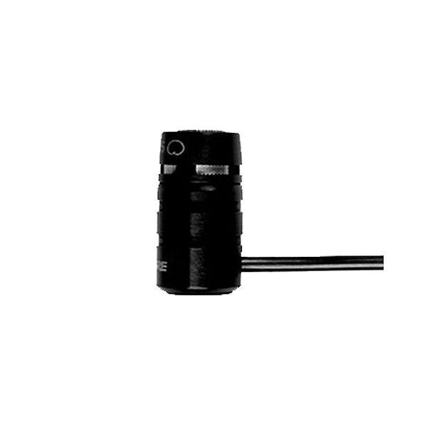 Microfone Lapela Shure WL 185