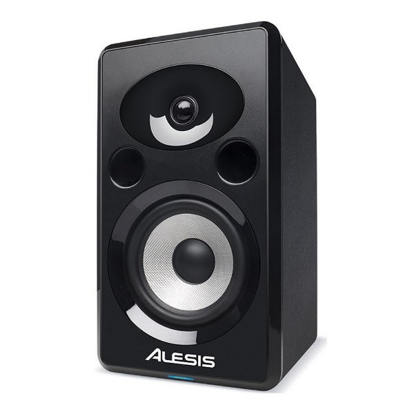 Monitor Alesis Elevate 6