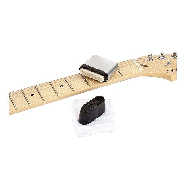 Limpador Corda Fender Speed Slick