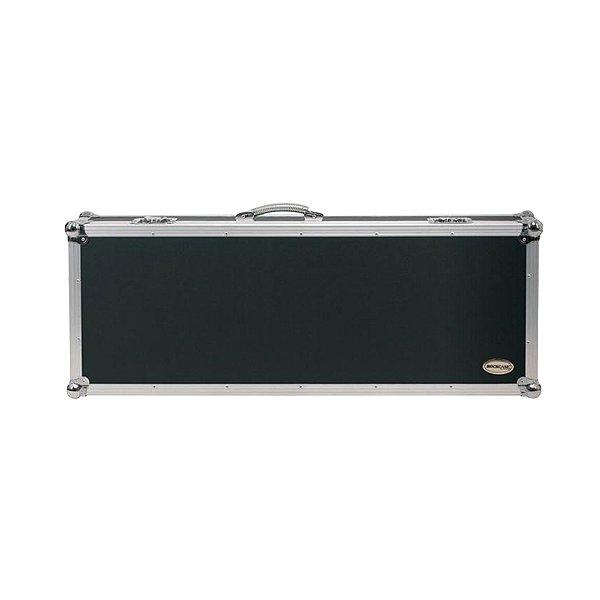 Case Guitarra Rock Bag RC 10806 B