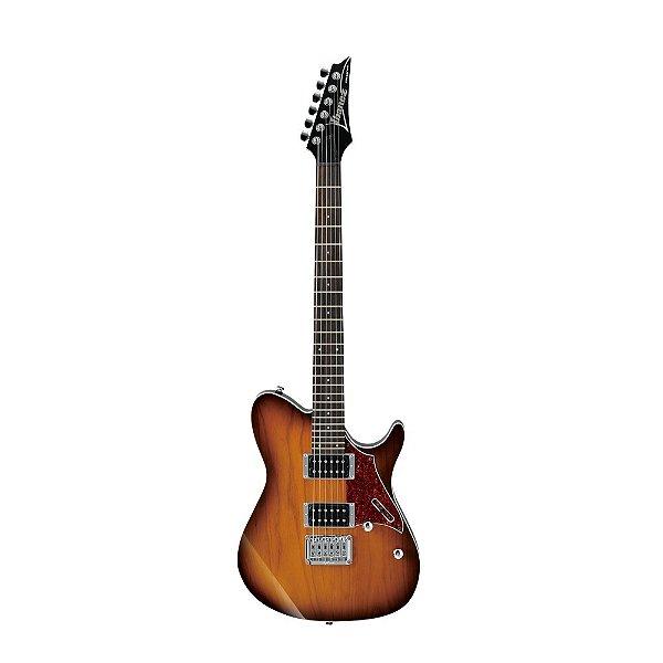 Guitarra Original Ibanez FR 420 BBT