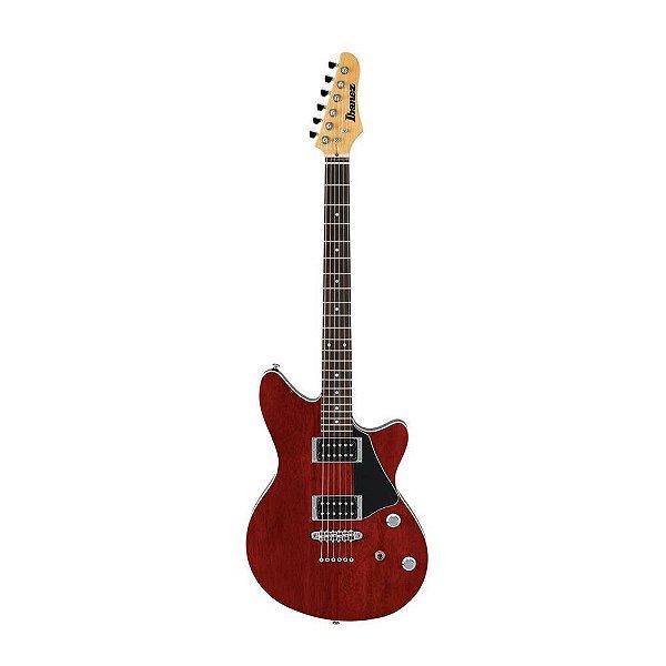 Guitarra Original Ibanez RC 320 TCR