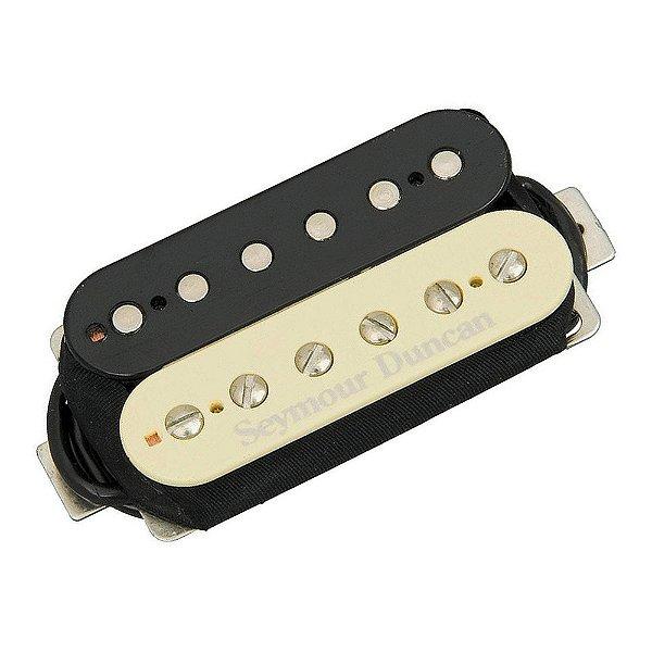 Captador Guitarra Seymour Duncan SH 11 Custom