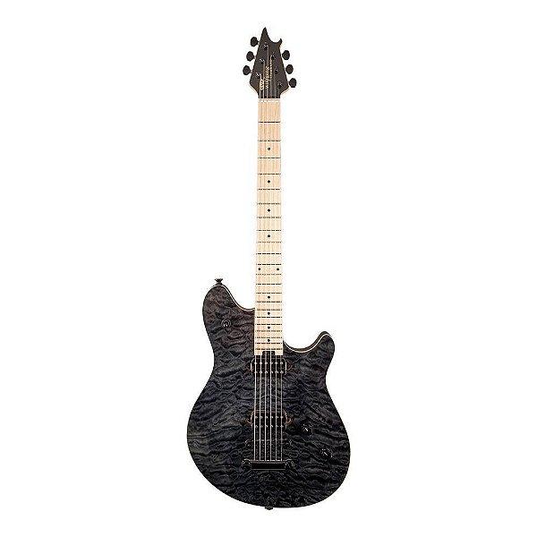 Guitarra Original EVH Wolfgang Standard WG T