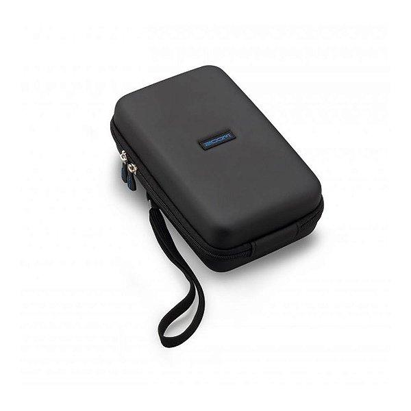 Case Zoom SCQ8 para Gravador Q8
