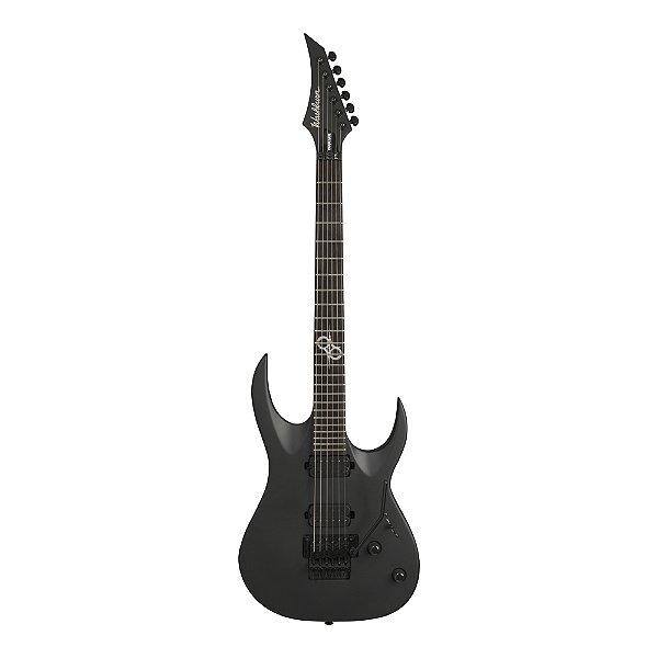 Guitarra Original Washburn PX Solar 16 FRC Signature Ola Englund
