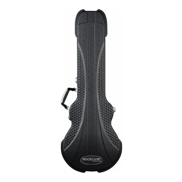 Case Guitarra SG Rockbag RC 10502 BCT/4