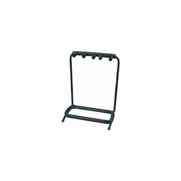 Estante Instrumentos Rock Bag RS 20890 B/2