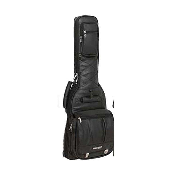 Capa Guitarra Rock Bag RB 20806 B