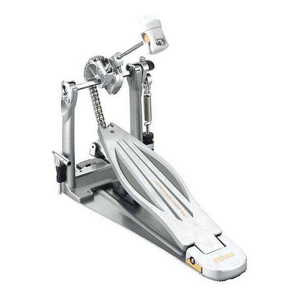 Pedal Simples Tama HP 910