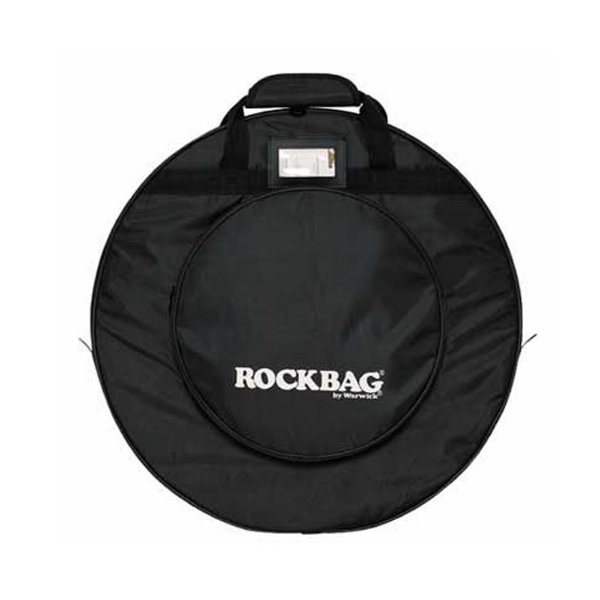 Capa Pratos Rock Bag RB 22440 B