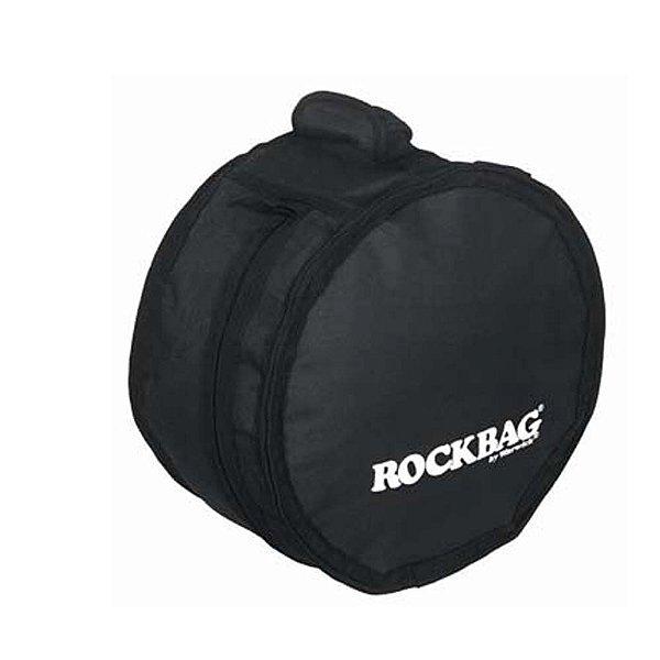 Capa Caixa Bateria Rock Bag RB 22446 B