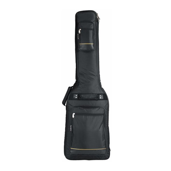 Capa Contrabaixo Rock Bag RB 22605 B Plus