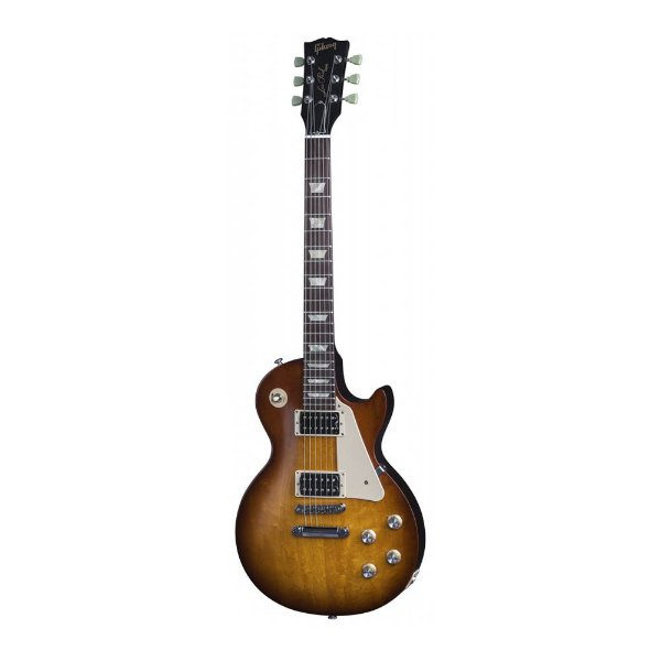 Guitarra Les Paul Gibson 50s Tribute 2016 T