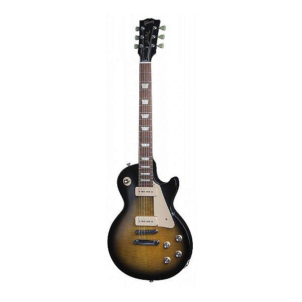 Guitarra Les Paul Gibson 60s Tribute 2016T