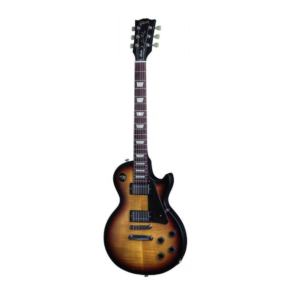 Guitarra Les Paul Gibson Studio Faded 2016 T SF