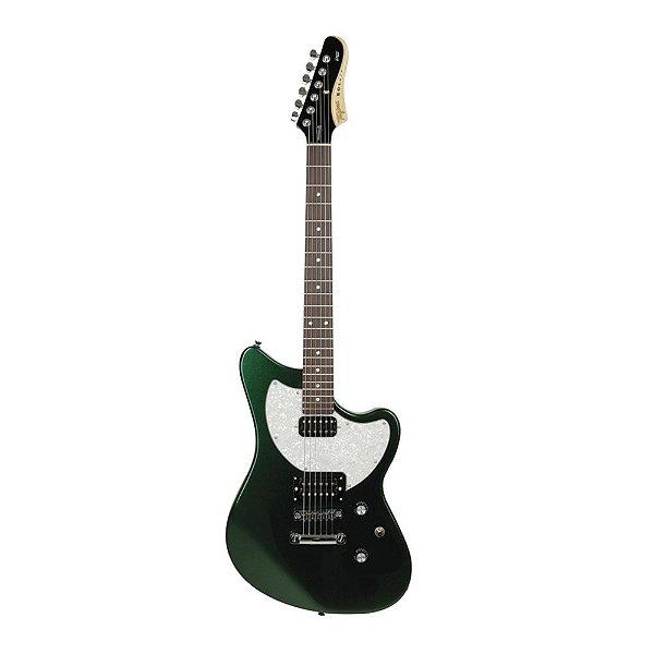 Guitarra Tagima Rocker VM