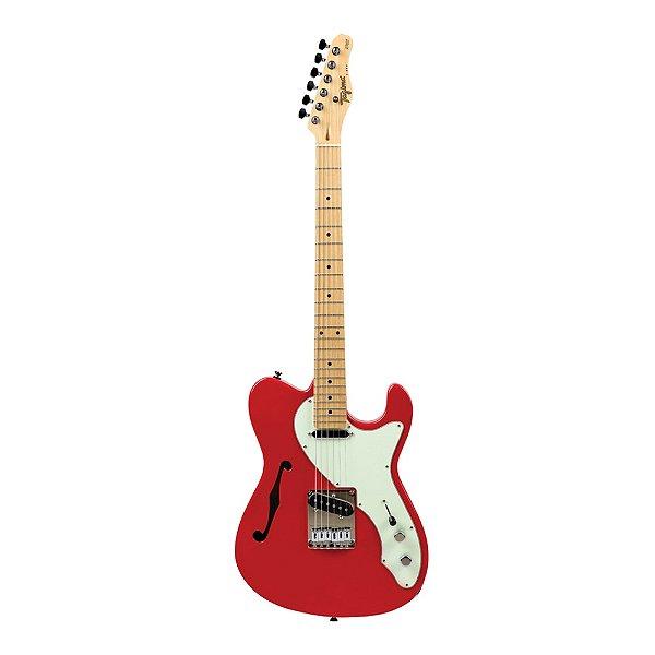 Guitarra Tagima T 484 FR
