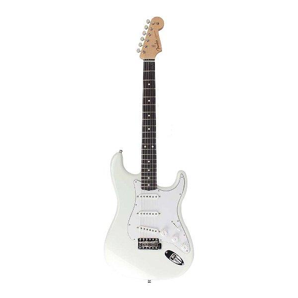 Guitarra Strato Fender 60 NOS