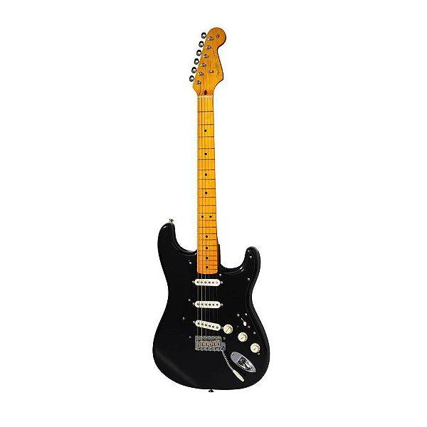 Guitarra Strato Fender David Gilmour NOS