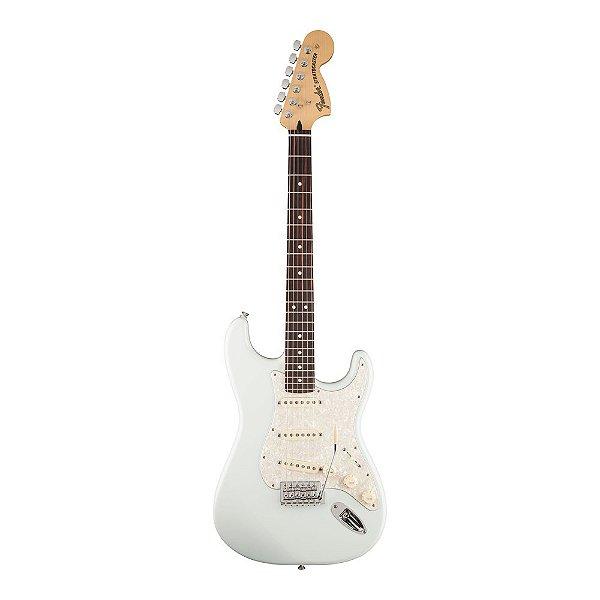 Guitarra Strato Fender Deluxe Roadhouse RW