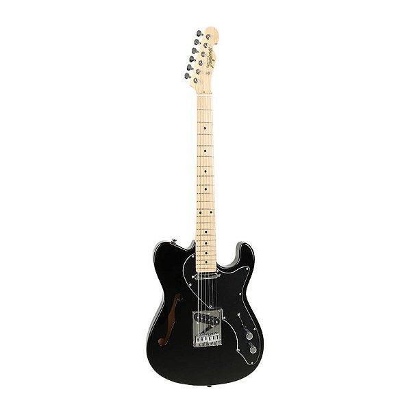 Guitarra Semi-Acústica Tagima T 484