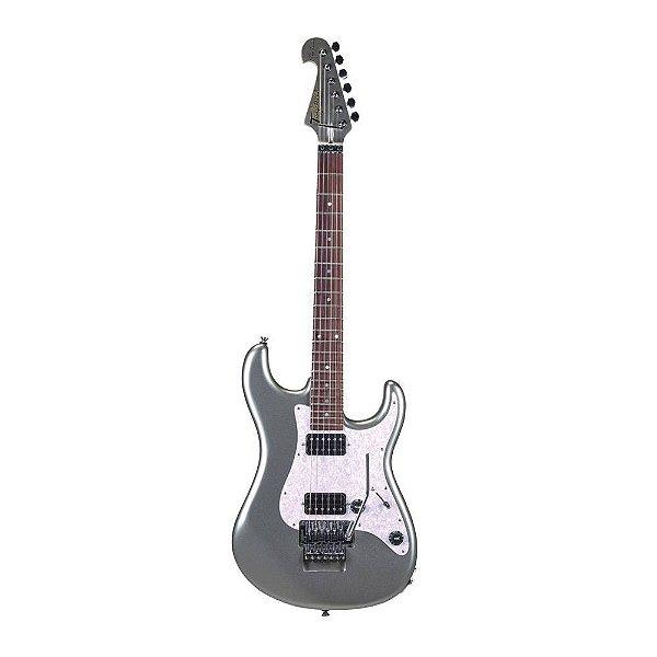 Guitarra Original Tagima Signature Roger Franco RF 2