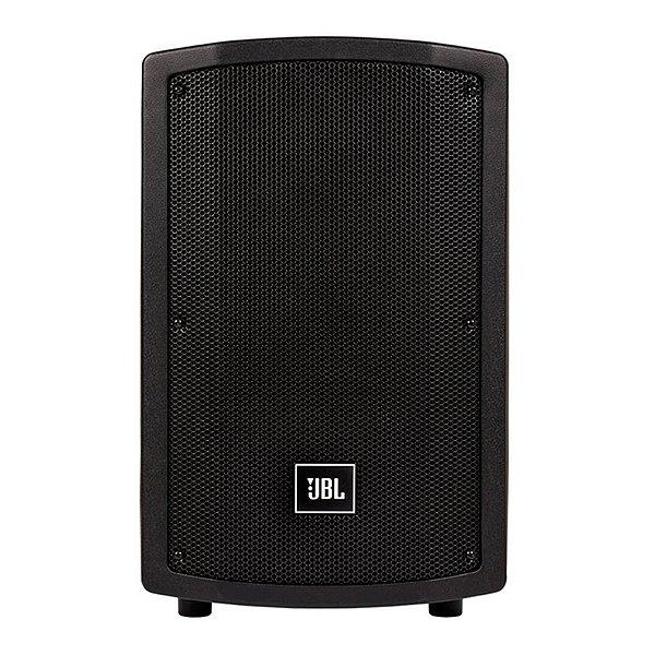 Caixa Acústica Ativa JBL JS 15 BT com USB