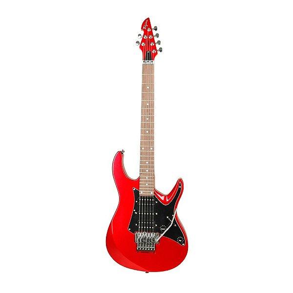 Guitarra Original Tagima Titanium MR