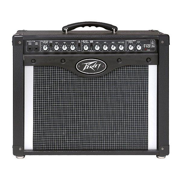 Combo Guitarra Peavey Envoy 110 220V
