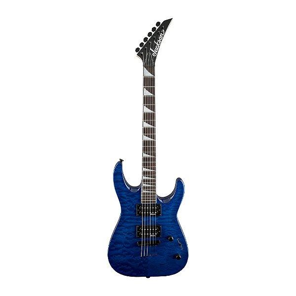Guitarra Original Jackson Dinky Arch Top