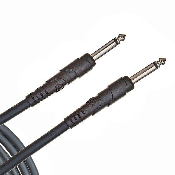 Cabo Instrumentos Classic Series PW-CGT-20