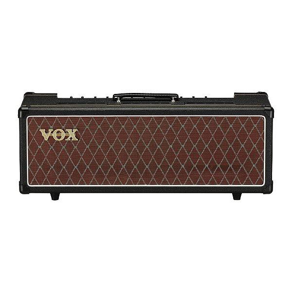 Cabeçote Guitarra Vox AC30CH