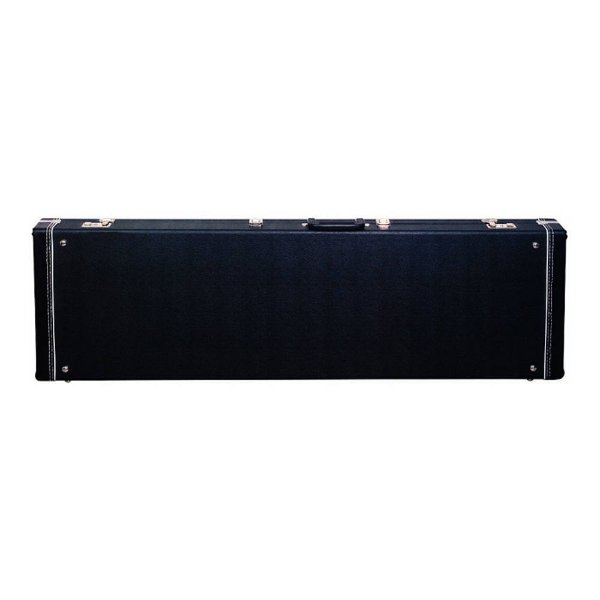 Case Contrabaixo Rockbag Standard Line RC 10605 B/4
