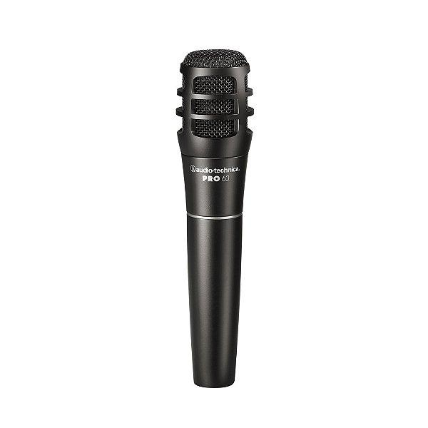Microfone Audio Technica PRO 63