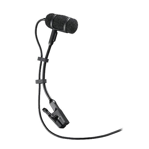 Microfone Audio Technica PRO 35