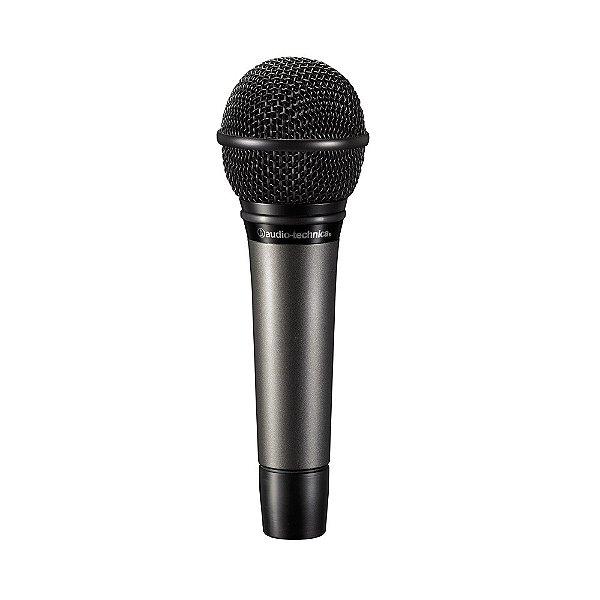 Microfone Audio Technica ATM 510