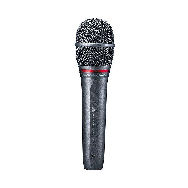 Microfone Audio Technica AE 6100