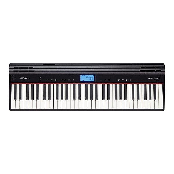 Piano Roland GO:PIANO